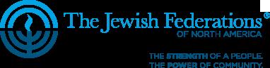 JFNA logo