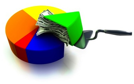 grant-funding