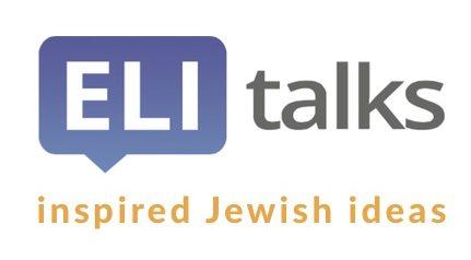 new-eli-logo-square
