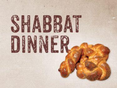 shabbat-dinner