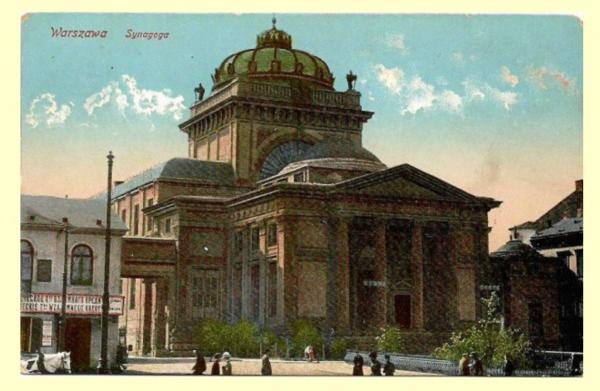 great-synagogue-warsaw