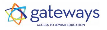 gateways-e1480446031290