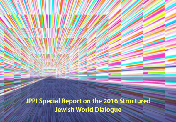 jppi-structured-dialogue