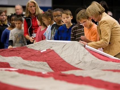 us-flag-seths-election-post
