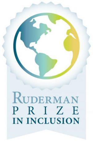 prize-inclusion-logo