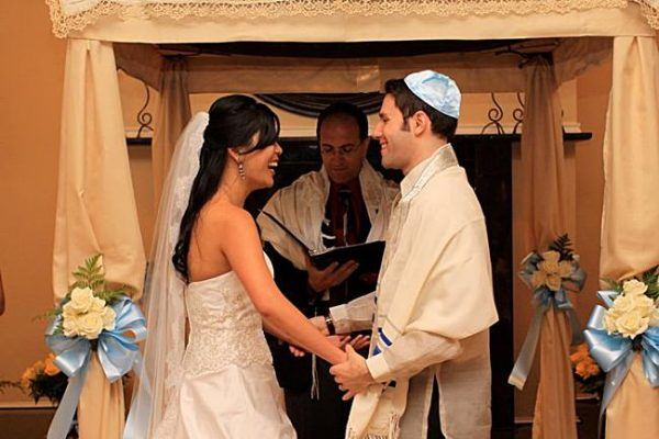 interfaith-wedding